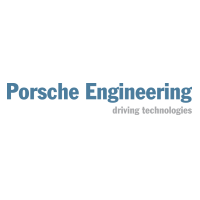 Porsche Engineering Services, s.r.o.